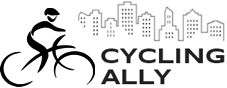 Cycling Ally