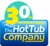 logo_hottub