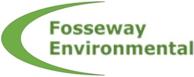 Fosseway Environmental