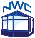 Narborough Windows And Conservatories